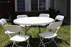 how many seats 48 round table 48 inch table seats how many brokeasshome com
