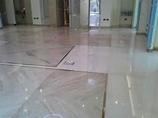 lucidatura pavimenti in marmo levigatura e lucidatura pavimenti in marmo e affini a