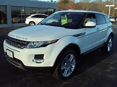 used 2015 land rover range rover evo plus for sale