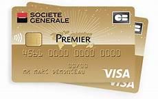 Assurance Voyage Ou Visa Premier Info Voyage