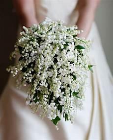 Valley Wedding Flowers