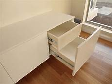 home office furniture perth wa hidden drawer wardrobes perth home office perth and