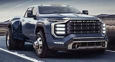 gm designers pickup trucks of the future ready to bite your head off carscoops
