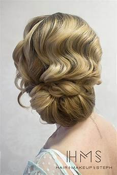 by mg hair and makeup looks we love vintage wedding hair new bridal hairstyle hair