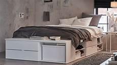 Inspiration F 252 R Dein Schlafzimmer Ikea 214 Sterreich
