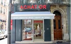 Achat Or Marseille Comptoir Central De L Or Rachat Or