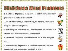 ks2 maths word problem worksheets 11383 maths word problems addition and subtraction differentiated by goldstarteach