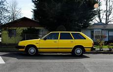 electric and cars manual 1989 subaru leone electronic toll collection 1980 subaru 1600 dl estate related infomation specifications weili automotive network