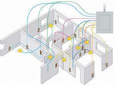 Duplex Electrical Schematic Wiring Diagram by Figurecommon Duplex Electrical Outlet Wiring Circuit