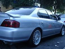 2003 acura 3 2tl 1 4 mile trap speeds 0 60 dragtimes com