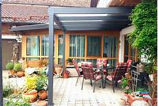 33 Sch 246 N Garten Waschbecken Selber Bauen Genial Garten