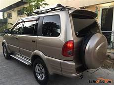 how do i learn about cars 2006 isuzu i 350 security system isuzu sportivo 2006 car for sale metro manila