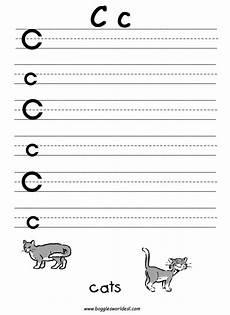 letter s worksheets for pre k 23725 28 letter c worksheets for learners kittybabylove