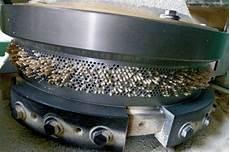 technique de fabrication de pellets pelletpreis