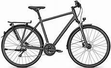 kalkhoff endeavour dlx trekking bike 2016 preiswert neu