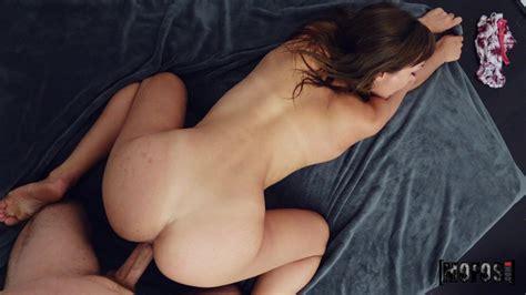 Avsugning Sex