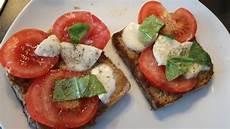 tomaten mozzarella toast ronny508 chefkoch de