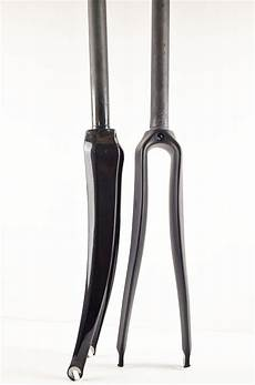 online buy wholesale carbon fork from china carbon fork wholesalers aliexpress com