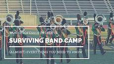 almost everything you need to surviving band c almost everything you need to