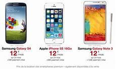 free location de telephone louez un smartphone haut de gamme chez free mobile