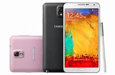 mobile dual sim le t 233 l 233 phone avec deux cartes sim