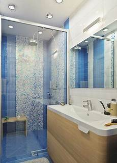ideas for remodeling small bathroom 25 small bathroom remodeling ideas creating modern rooms to increase home values