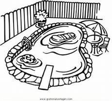 Malvorlagen Tiger Pool Pool 4 Gratis Malvorlage In Beliebt05 Diverse Malvorlagen