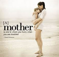 shequotes i am my mother s daughter shequotes 30 mothers day quotes from daughter bestmessage