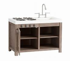 kitchen collection store locator play kitchen collection pottery barn