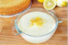 crema pasticcera con amido crema al limone la ricetta per farcire crostate e torte