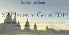 New York Malvorlagen Jogja Jogja Masuk Quot 52 Kota Wajib Dikunjungi Di Dunia Quot Versi New