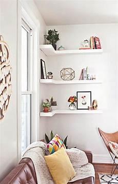 Tips Mempercantik Sudut Ruangan Di Rumah