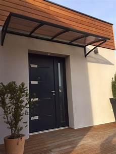 auvent design pour terrasse crealu design pergolas et abris cr 233 ations sur mesure
