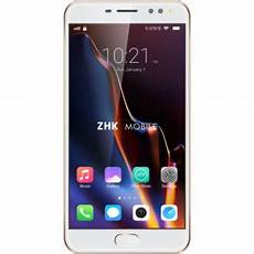 Home Zh K Mobile