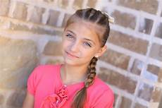 top 10 hairstyles for 11 year old girls 2017 hair style