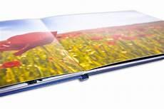 fotobuch fotoalbum 30x20cm a4 querformat f 252 r panoramabilder