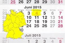 wo ist fronleichnam feiertag verkaufsoffener feiertag an fronleichnam am 04 06 2015