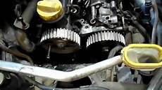 D M Pompe D Alimentation Dacia Logan Clio Megane 1 5 Dci