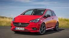 Opel Era 2017 - opel mostra novo corsa esportivo jornal do carro estad 227 o