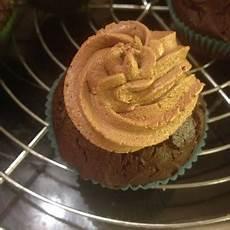 kuchen bei dalano schokoladen kuchen wie bei mc donald 180 s rezept
