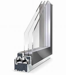 Fixings Windows Doors And Conservatories In