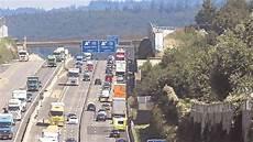 Fragen Und Antworten Zur A7 Die L 228 Ngste Autobahn Wird