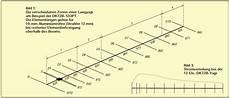 ukw antenne selber bauen konstruktionsprinzipien f 252 r ukw