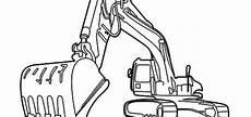 Kostenlose Malvorlagen Bagger Mandala Fr 252 Hling Zum Ausdrucken Ausmalbilder