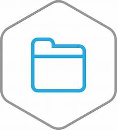 electronic bid electronic bidding software sourcing software for
