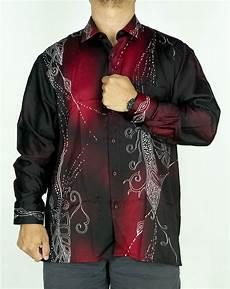baju kemeja lelaki malaysia kemeja batik lelaki shirt malaysia v end 6 21 2018 9 pm cy b084 kemeja batik lelaki shirt malaysia vintage satin