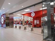 State Plaza Mac Store by Target Canada