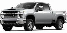 chevrolet new trucks 2020 all new 2020 silverado 2500hd 3500hd heavy duty trucks