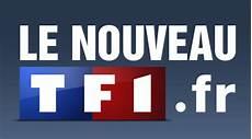 www tf1 fr en direct comment regarder tf1 en direct r 233 ponse 224 vos questions
