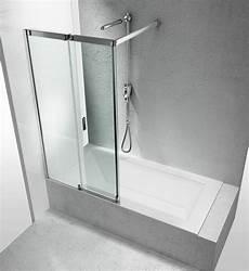 paraspruzzi vasca da bagno box doccia parete vasca vr da vismaravetro